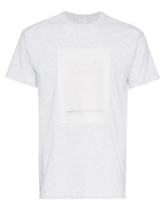 Футболка Ryan Gander Just a t-shirt