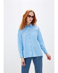 Блуза Villagi