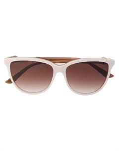 солнцезащитные очки C Decor Cartier