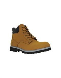 Ботинки Front by ascot