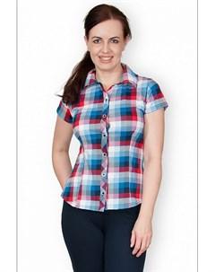 Рубашка женская quot Арлингтон quot Грандсток