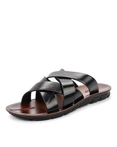 Сабо Munz Shoes 268 129B 9602 Munz-shoes