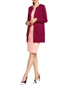 Пальто в стиле кардигана Nife