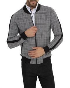 Куртки Rnt 23