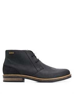 Ботинки Readhead Barbour