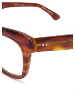 Солнцезащитные очки Neighborhood