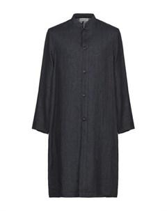 Легкое пальто Sartorial monk