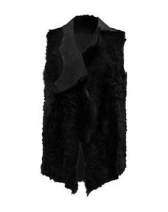Легкое пальто Karl donoghue