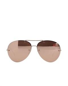 Солнечные очки Linda farrow