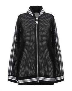 Куртка T+art