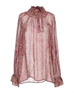 Блузка Swildens