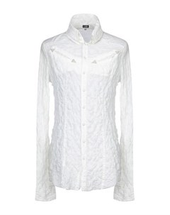 Pубашка L.g.b.