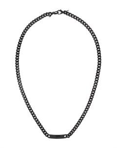 Ожерелье Thomas wylde