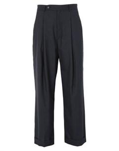 Повседневные брюки Hed mayner