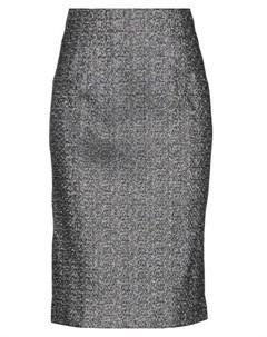 Юбка миди Versace collection