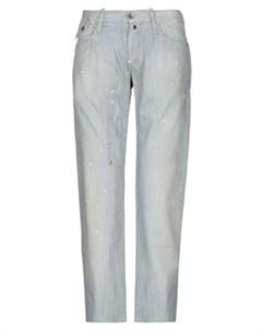 Повседневные брюки Bray steve alan
