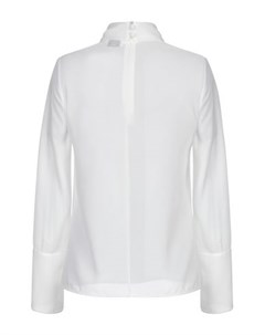 Блузка Stretch by paulie