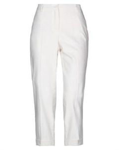 Повседневные брюки T-jacket by tonello