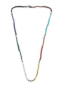 Ожерелье Mikia