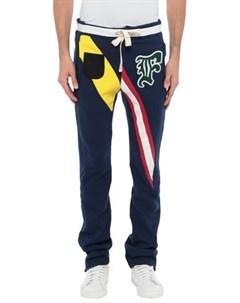 Повседневные брюки Facetasm