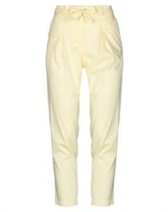 Повседневные брюки Sienna bee