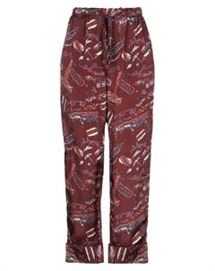 Повседневные брюки Alexa chung