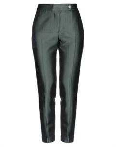 Укороченные брюки Altea