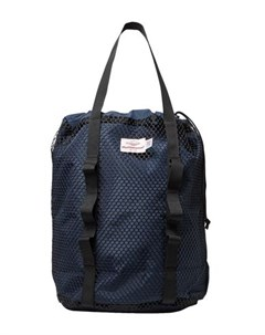 Рюкзаки и сумки на пояс Battenwear
