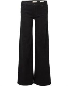 Джинсовые брюки Nili lotan