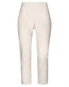 Повседневные брюки Lanacaprina
