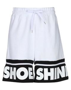 Бермуды Shoeshine
