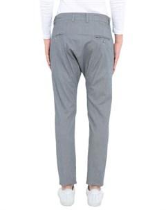 Повседневные брюки Ex-j