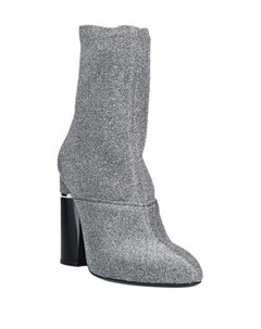 Полусапоги и высокие ботинки 3.1 phillip lim