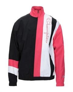 Куртка Champion