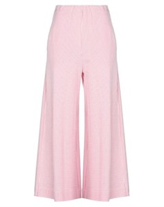 Повседневные брюки Harris wharf london