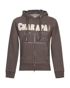 Толстовка Charapa