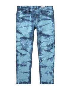 Джинсовые брюки Todd snyder