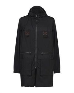 Легкое пальто Letasca