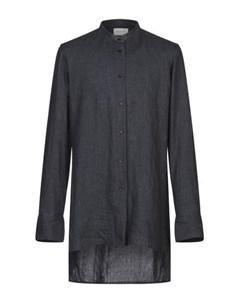 Pубашка Sartorial monk