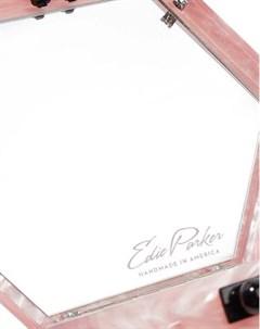 Сумка на руку Edie parker