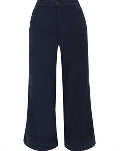 Джинсовые брюки Joie