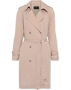 Легкое пальто Line