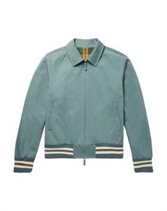 Куртка Drake's