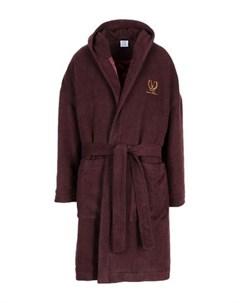 Пальто Vetements