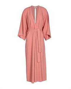 Платье миди Tome