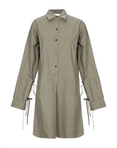 Короткое платье Tome