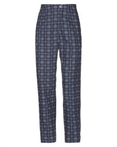 Повседневные брюки Palmer / harding