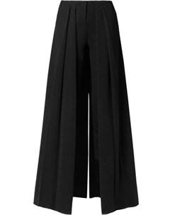 Повседневные брюки Hellessy