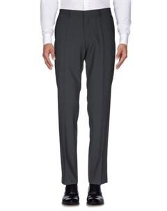 Повседневные брюки Roy robson