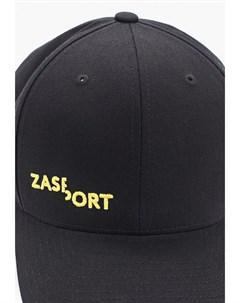 Бейсболка Zasport
